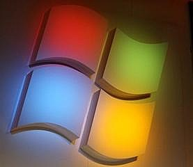 Tip and Tricks for Windows 7
