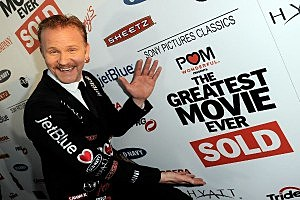 Pennsylvania City Changes Name to Title of Morgan Spurlock Movie