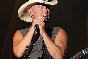 Taste of Country Counts Down the Top 100 Drinking Songs