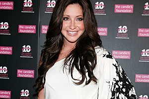 Bristol Palin Lands Reality TV Show