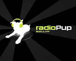 radioPup - Listen to KIXS on Our New Mobile App.jpg