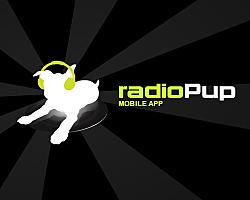 radioPup - Listen to KIXS on Our New Mobile App.jpg