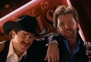 The Best Brooks & Dunn Music Videos – Our Top Five
