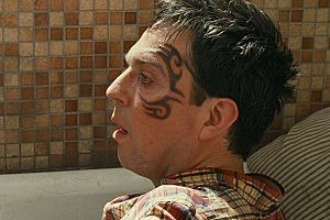 Warner Bros. May Digitally Alter Ed Helms' Tattoo on 'Hangover II' DVD