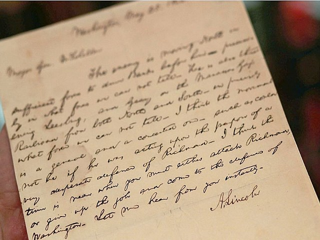 Indiana Is No Longer Requiring Its Public Schools to Teach Cursive Writing