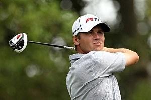 PGA Tour Pro Sean O'Hair's Errant Golf Shot May Have Saved Fan's Life