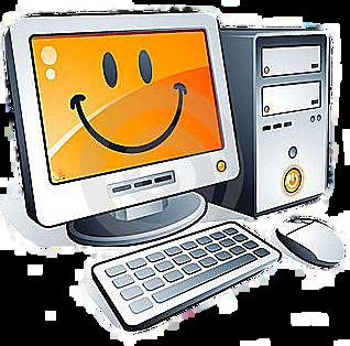 computer pc