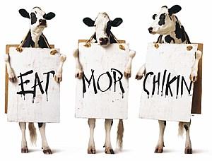 Chick-fil-A_3-Cows-lg
