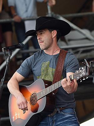Country Thunder Music Festival Arizona - Day 2
